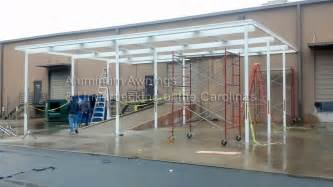 Awning Support Brackets Aluminum Awnings Commercial Churches Public