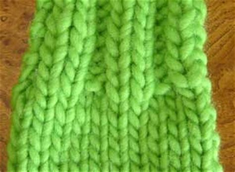 knitting vs purling sweaterbabe knitting tips