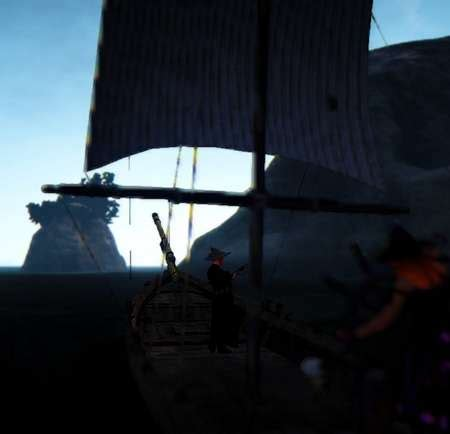 repair fishing boat bdo halkeides s bdo boat sailing guide black desert online