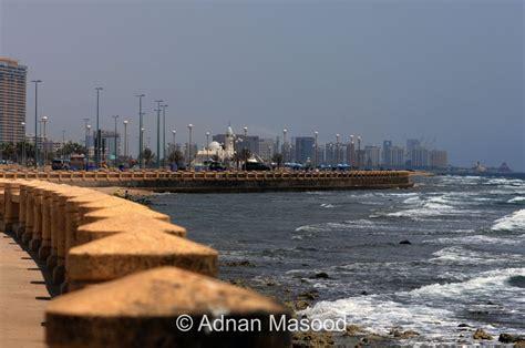 corniche jeddah panoramio photo of jeddah corniche saudi arabia