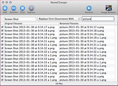 format date batch file sequential batch file renaming mac it security and