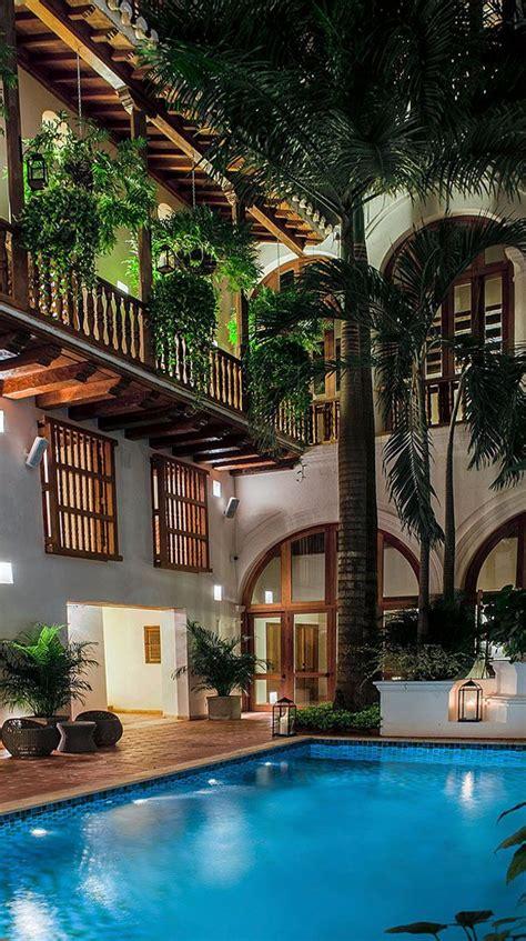 hotel casa san agustin cartagena columbia pack
