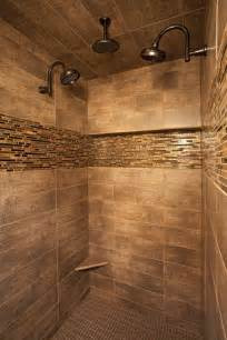 custom walk in showers pictures studio design