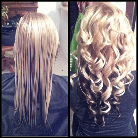 pics of a scene style haircut 360 degrees layered haircuts for long hair scene short hairstyle 2013