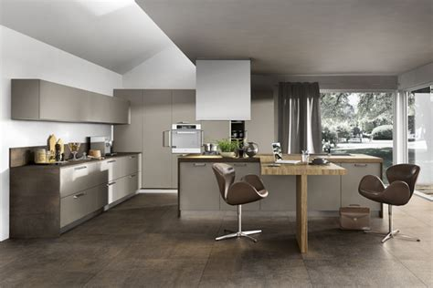 download t shaped kitchen island kdesignstudio co kitchen designs with unusual choices
