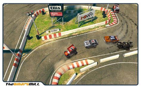mini motor racing evo game free download full version for pc mini motor racing evo game video android ios mac pc arcade