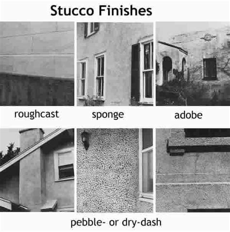 how to re house a how much to re stucco a house house plan 2017