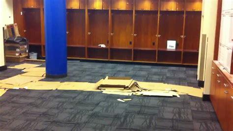 warriors locker room golden state warriors locker room room ideas renovation modern golden state warriors
