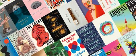 the 64 best book covers of 2017 literary hub