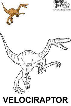 parasaurolophus warren dinosaur coloring pages