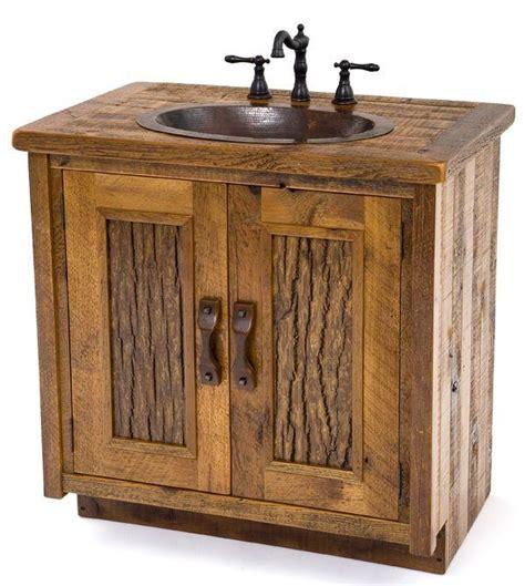 Rustic Bathroom Vanities For Sale by Rustic Bathroom Vanities For Sale Rustic Bathroom