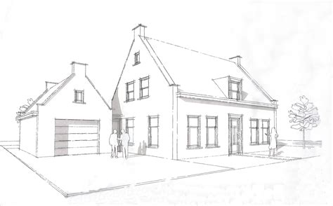 schuur betekenis het bouwen van ons nieuwe huis februari 2013
