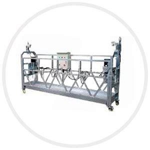 hamacas electricas elevaci 243 n de materiales y maquinaria para construcci 243 n