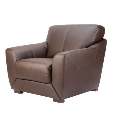durian sofa set price list durian compact leather sofa set by durian online