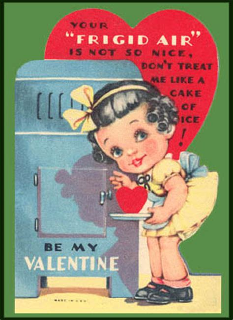 offensive valentines cards miss tracey nolan a children s treasury of offensive