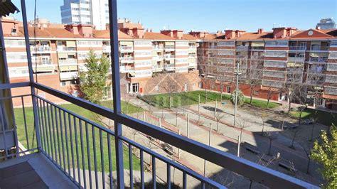 pisos mollet can borrell en piso en mollet vall 232 s can borrell barcelona