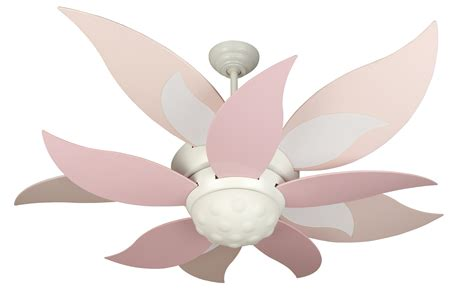 girls ceiling fan make your room stylish with girls ceiling fans warisan