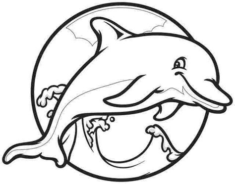 hello kitty with dolphin coloring pages dolphin coloring pages hello kitty dolphin coloring pages