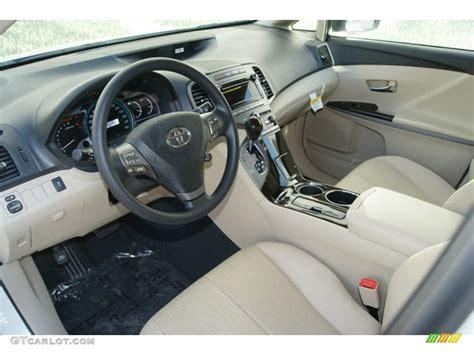 Toyota Venza Interior Toyota Hilux Wallpaper 1024x768 25395