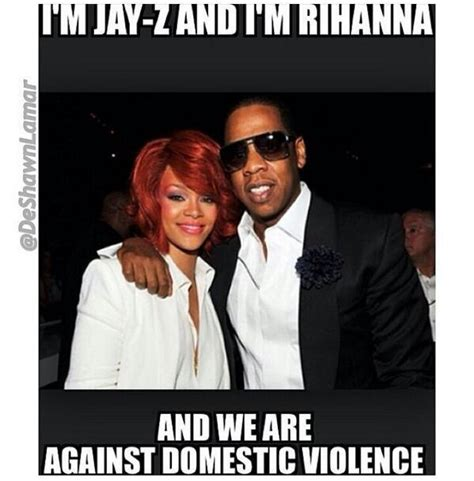 Solange Meme - solange vs jay z streetfighter fight page 2