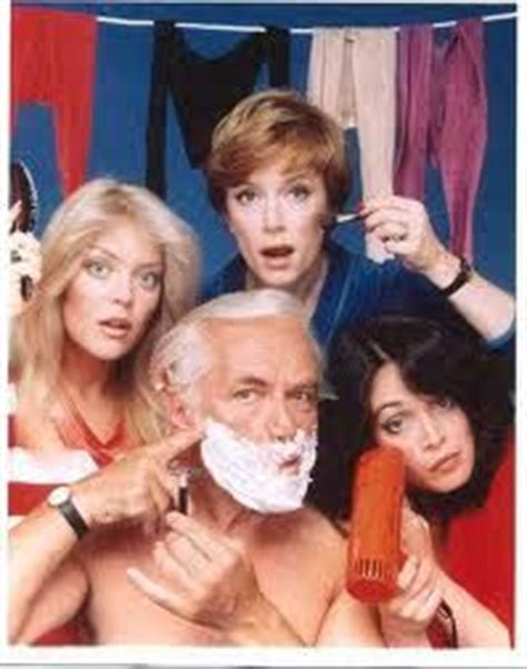 too close for comfort tv 1000 images about the good old shows on pinterest tv