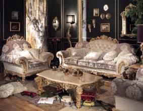 best italian furniture designers