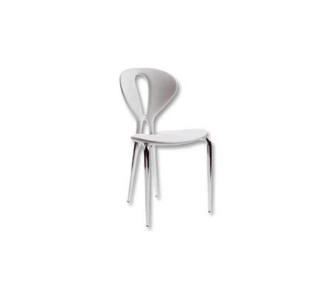 ycami sedie gali di ycami prodotto