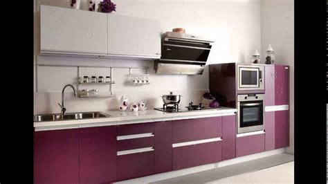 Aluminium Kitchen Designs Aluminium Kitchen Cabinet Design Malaysia