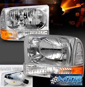 f 350 2005 lights 2017 2018 best cars reviews