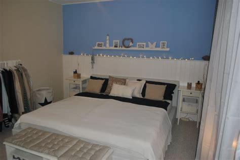 schlafzimmer mein schlafzimmer home sweet home - Mein Schlafzimmer