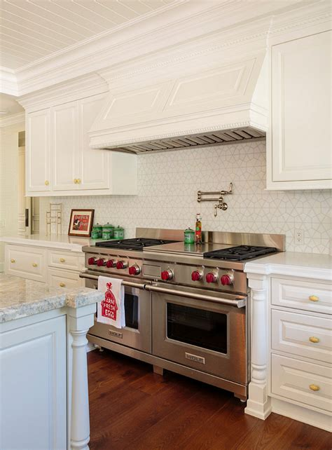 ann sacks kitchen backsplash interior ideas to update your home in 2016 home bunch