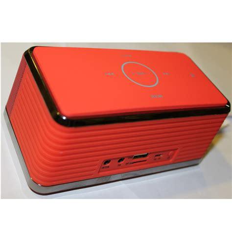 Speaker Bose Be8 jbl charge3 bluetooth speaker shopping price in pakistan