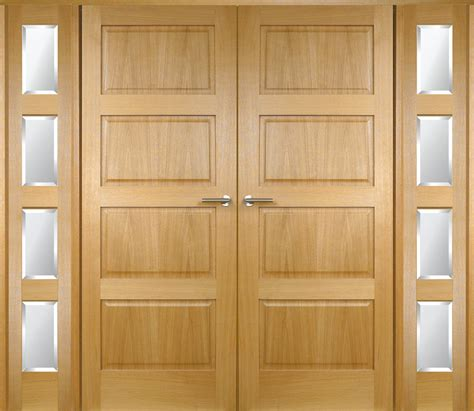 cool interior doors decorating fresh prehung interior doors for your home
