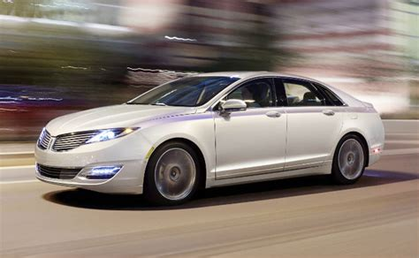 Best Mpg Cars Non Hybrid by Best Gas Mileage Non Hybrid Suv Upcomingcarshq