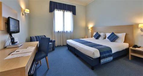 4 stelle arredamenti matrimoniale superior hotel a mantova bw hotel