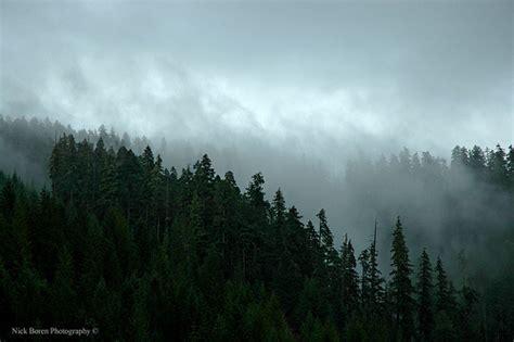 nick s pacific northwest landscape flickr photo sharing