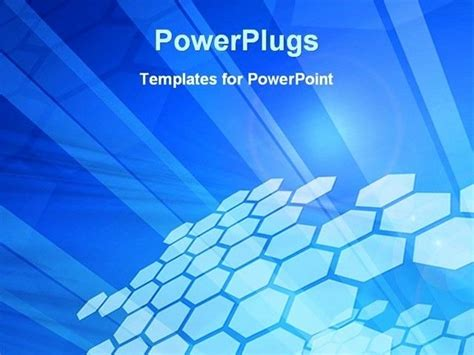 cool ppt template 27 cool cool science powerpoint templates listmachinepro