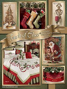 mail order catalogs images    catalogs
