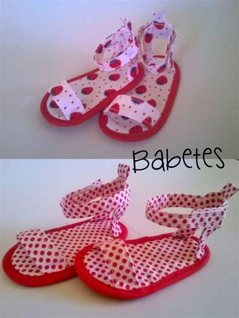 Aksara Sepatu Bayi Flower Pink Baby Shoes sandalias de tela para beb 233 de 3 6 meses babetes producciones isa s y patterns