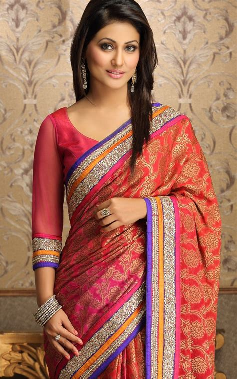 short hairstyles in saree best wedding sarees for short girls google search