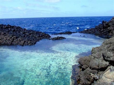 di pantelleria laghetto delle ondine di pantelleria