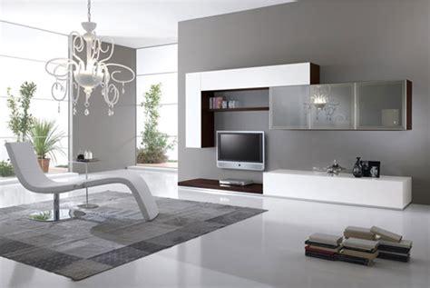 ovvio soggiorni caratteristiche e composizione di un soggiorno sospeso