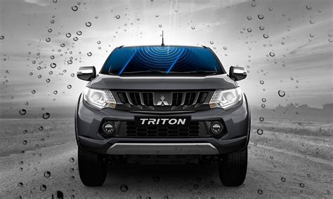 mitsubishi triton 2018 2018 mitsubishi triton 4k hd wallpaper latest cars 2018 2019