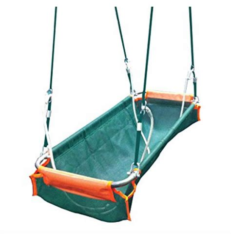 accessories for swing set did you know we have some awesome swing set accessories