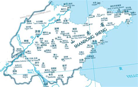 qingdao map qingdao travel map qingdao maps qingdao attraction maps