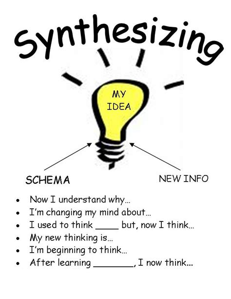 ready to go guided reading synthesize grades 3 4 books 17 best images about synthesizing on