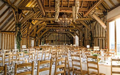 best wedding venues in south west ten of the best no corkage wedding venues weddingplanner