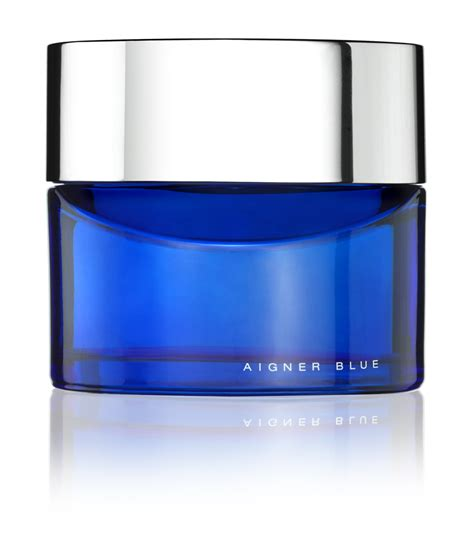 Parfum Aigner Blue aigner blue new fragrances