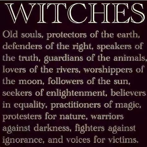 witch quotes 67 witches quotes quotations about witch