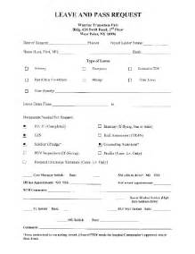 Cover sheet for leave form army fill online printable fillable